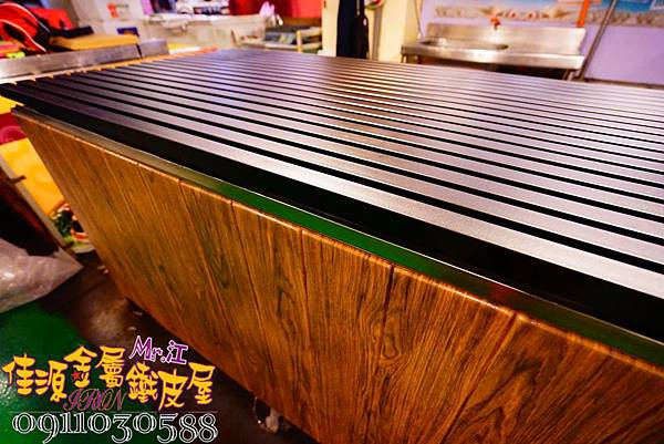 商品展示鐵架 鐵層板 裝飾架  (7).jpg