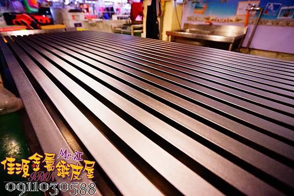 商品展示鐵架 鐵層板 裝飾架 (11).jpg
