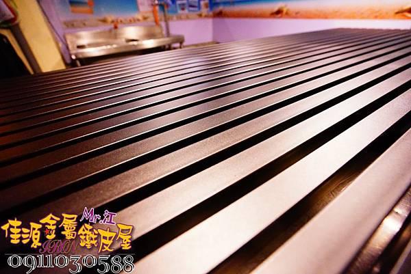 商品展示鐵架 鐵層板 裝飾架  (12).jpg