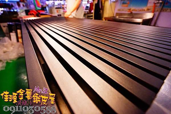 商品展示鐵架 鐵層板 裝飾架  (14).jpg