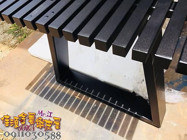 商品展示鐵架 鐵層板 裝飾架  (15).jpg