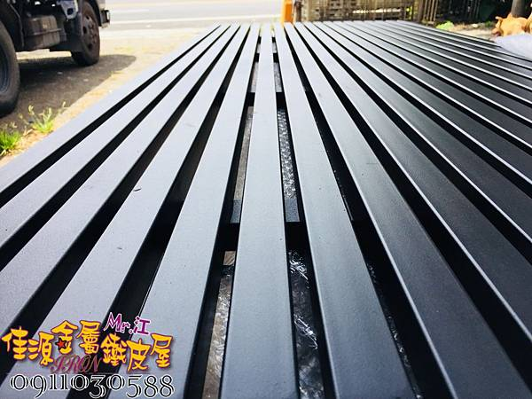 商品展示鐵架 鐵層板 裝飾架  (18).jpg