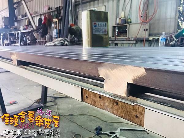 商品展示鐵架 鐵層板 裝飾架  (22).jpg