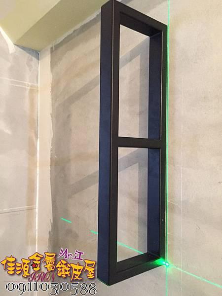 層板鐵件 玻璃拉門 (7).jpg