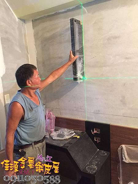 層板鐵件 玻璃拉門 (9).jpg