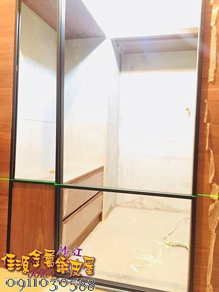 金屬細框玻璃拉門 (6).jpg
