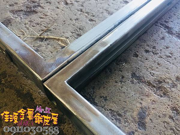 金屬細框玻璃拉門 (7).jpg
