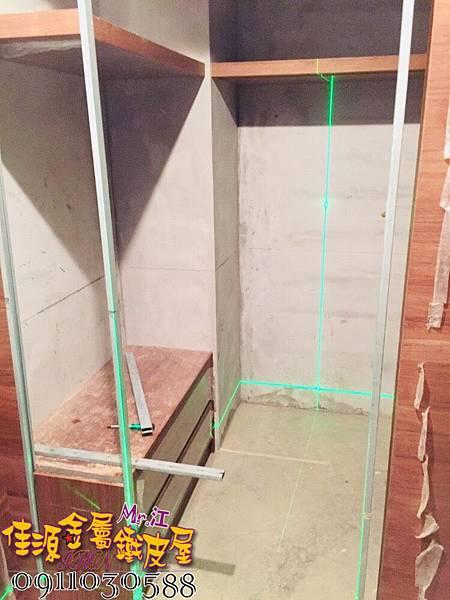 金屬細框玻璃拉門 (11).jpg
