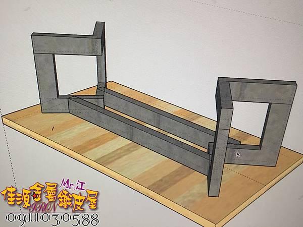 金屬鐵桌腳樣式 (3).jpg