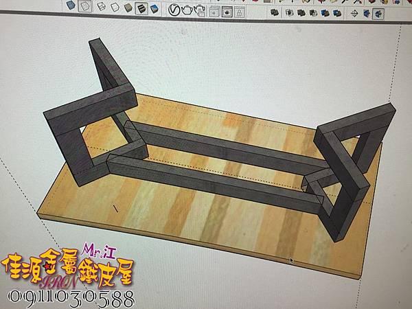 金屬鐵桌腳樣式 (2).jpg