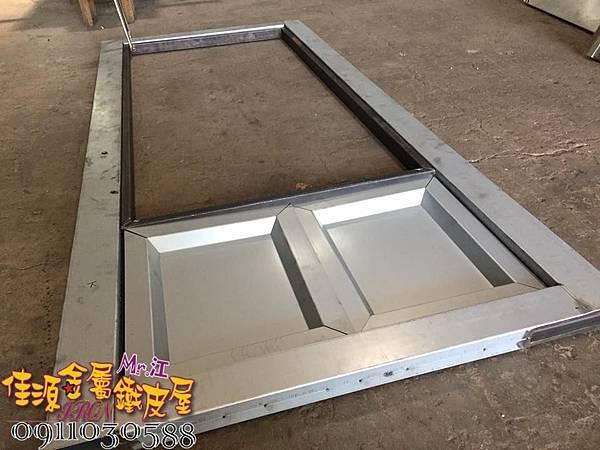 金屬鐵桌腳樣式 (12).jpg