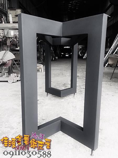 金屬鐵桌腳樣式 (18).jpg