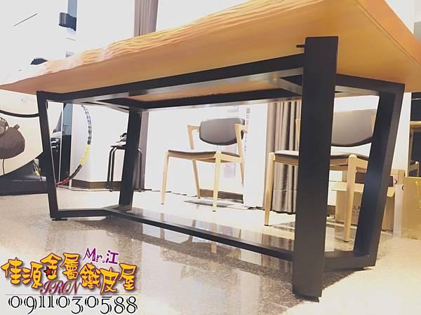 原木鐵腳 佳源金屬鐵皮屋 (6).jpg