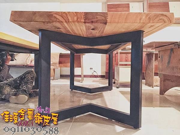 原木鐵腳 佳源金屬鐵皮屋 (14).jpg
