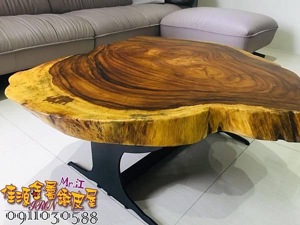 大理石與原木專用桌腳 (5).jpg