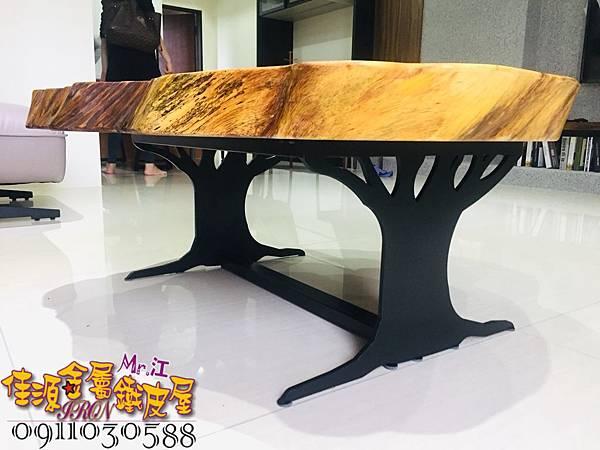 大理石與原木專用桌腳 (9).jpg