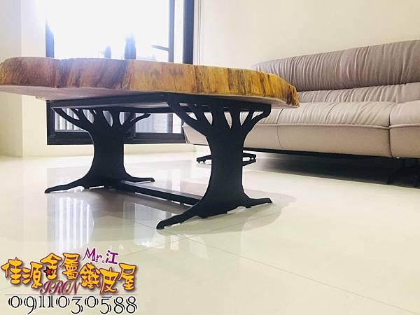 大理石與原木專用桌腳 (13).jpg