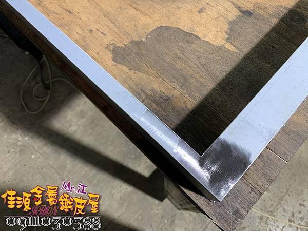 金屬玻璃拉門與格間 (24).JPG