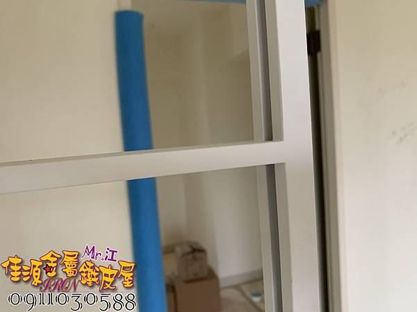 金屬玻璃拉門與格間 (28).JPG