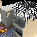 3D圖3.png