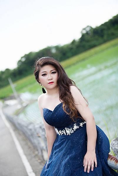 IMG_0124-1.jpg