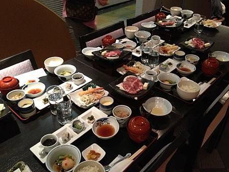 Okinawa Grand Mer Resort 陶板燒套餐的圖片搜尋結果