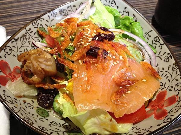 103.04三富日本料理
