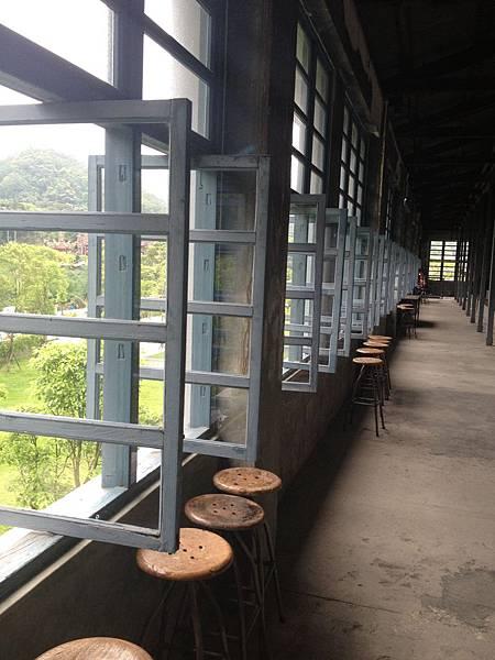 104.05大溪老茶廠