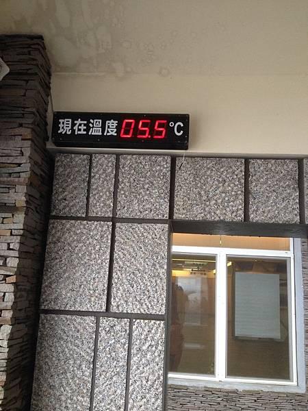 10412武嶺