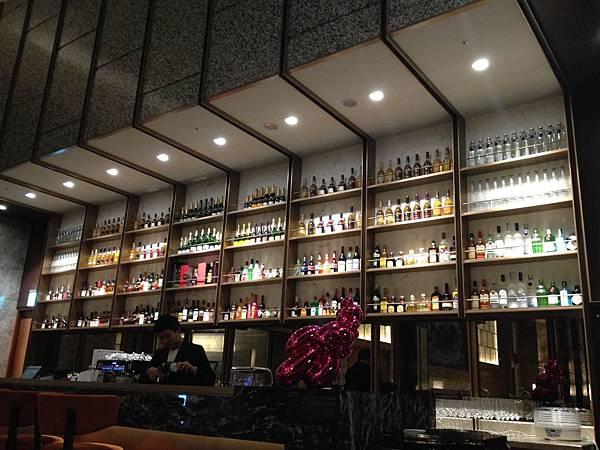 南港萬怡酒店
