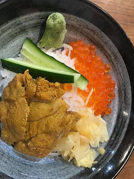 105.04元樂日本料理