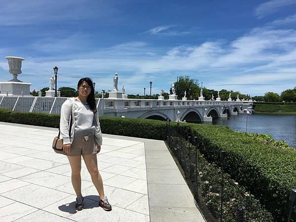 台南奇美博物館
