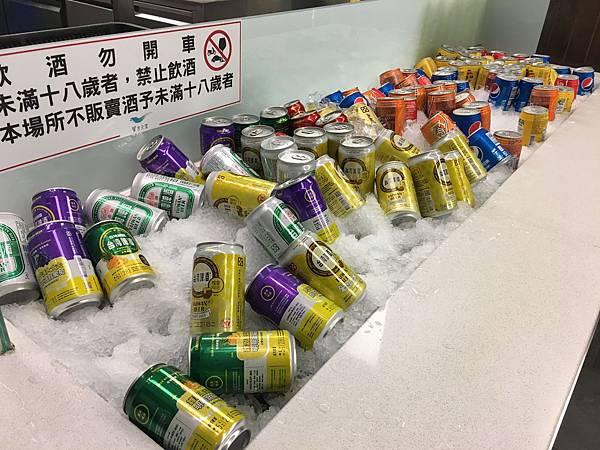 [台北美食]饗食天堂Buffet吃到飽餐廳大直店