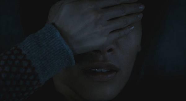 Scary.Romance.2011.720p.HDRip.XviD.AC3-IND[(089491)11-02-29]