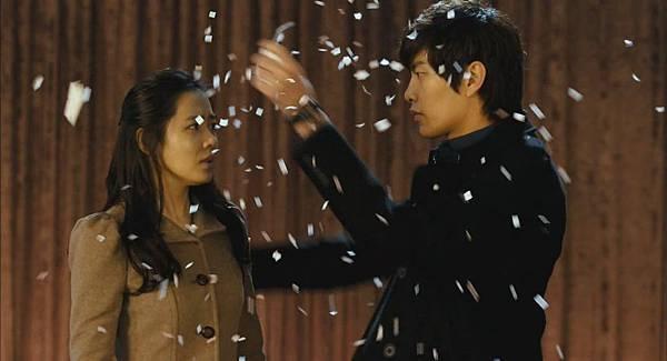 Scary.Romance.2011.720p.HDRip.XviD.AC3-IND[(114520)11-04-52]