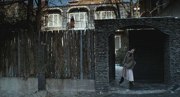 Scary.Romance.2011.720p.HDRip.XviD.AC3-IND[(126851)11-05-43]