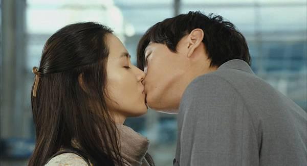 Scary.Romance.2011.720p.HDRip.XviD.AC3-IND[(157433)11-12-06]