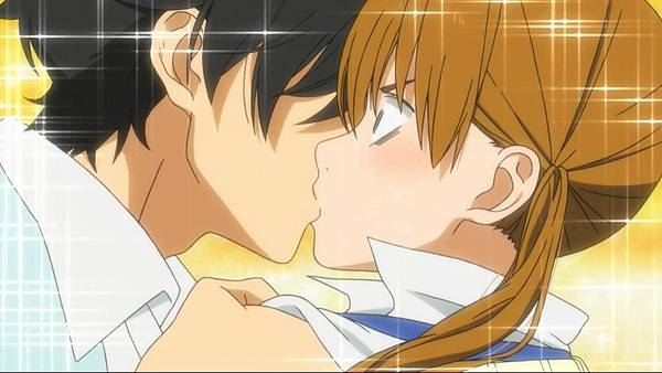 [HYSUB]Tonari no Kaibutsu-kun[01][BIG5_MP4][1280X720].mp4_20121016_172939.443