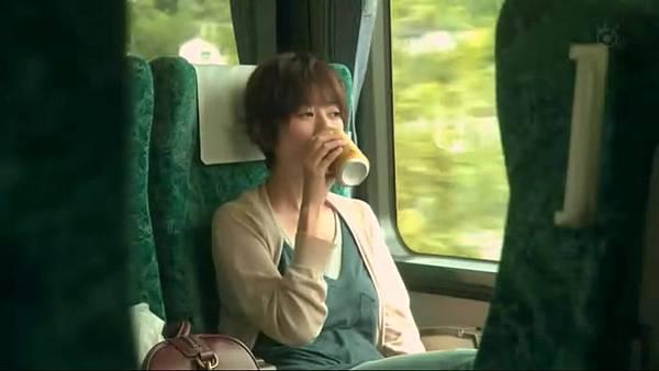 迟开的向日葵.Osozaki.no.Himawari.Ep01.Chi_Jap.HDTVrip.704X396-YYeTs人人影视.rmvb_20121024_155912.356