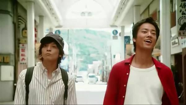 迟开的向日葵.Osozaki.no.Himawari.Ep01.Chi_Jap.HDTVrip.704X396-YYeTs人人影视.rmvb_20121024_160020.576