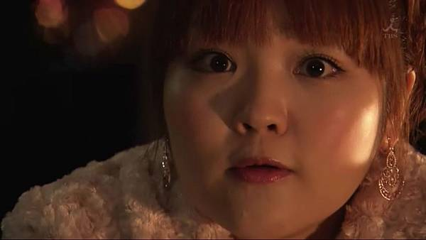 MONSTERS.Ep01.Chi_Jap.HDTVrip.704X396-YYeTs人人影视.rmvb_20121025_165258.956