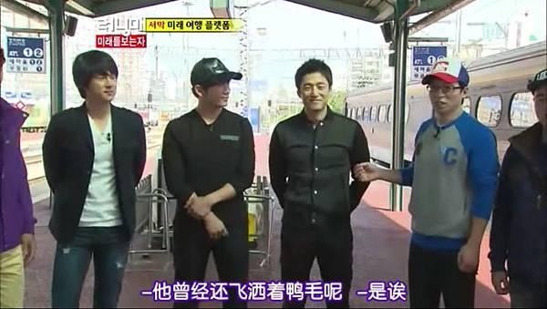 [TSKS][Running man][E116][20121021][KO_CN].rmvb_20121029_112220.908