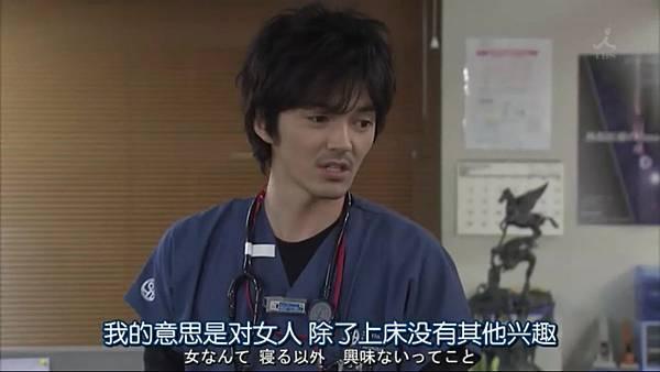 RESIDENT~实习医生五人组.Resident.Gonin.no.Kenshui.Ep02.Chi_Jap.HDTVrip.704X396-YYeTs人人影视.rmvb_20121101_214805.093