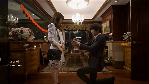 [玩玩网字幕社 www.517ww.com][我们可以结婚吗][第01集][韩语中字][720p].rmvb_20121103_220255.520
