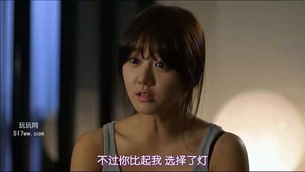 [玩玩网字幕社 www.517ww.com][我们可以结婚吗][第01集][韩语中字][720p].rmvb_20121103_220750.096