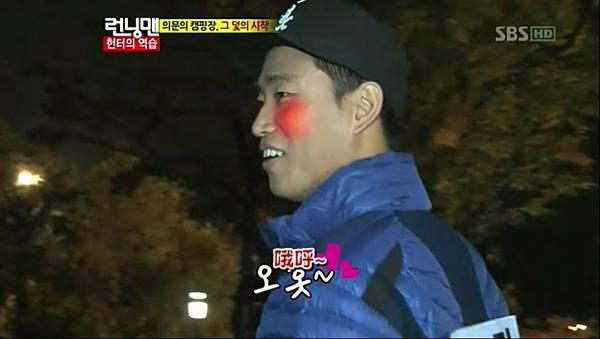[TSKS][Running man][E118][20121104][KO_CN].rmvb_20121107_194408.884