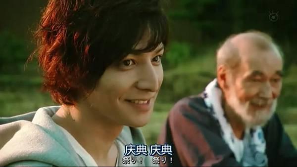 迟开的向日葵.Osozaki.no.Himawari.Ep03.Chi_Jap.HDTVrip.704X396-YYeTs人人影视.rmvb_20121108_095432.760