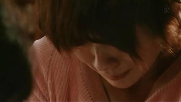 迟开的向日葵.Osozaki.no.Himawari.Ep03.Chi_Jap.HDTVrip.704X396-YYeTs人人影视.rmvb_20121108_100626.026
