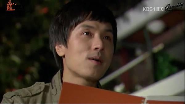 【神话家族&万有引力】KBS1TV《加油,Mr.金!》E05.avi_20121111_111623.343