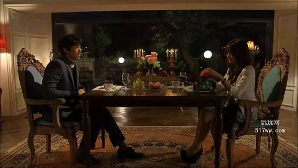 [玩玩网字幕社 www.517ww.com][我们可以结婚吗][第03集][韩语中字][720p]v2.rmvb_20121113_161638.528